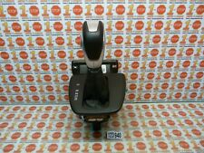 14 15 16 17 18 FORD TRANSIT CONNECT AUTOMATIC LEVER FLOOR GEAR SHIFTER OEM