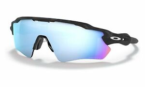 OAKLEY Radar EV Path Sunglasses -NEW- Authentic Oakley - Prizm Lens + Hard Case
