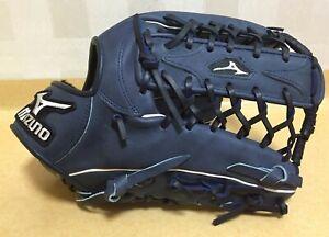 "Mizuno Classic Pro GCP51 baseball glove New ichiro model 12.75"" outfield"