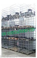 IBC CAGE,LOG STORE,RUBBLE,STONE,BRICKS,CONSTRUCTION,HAYRACK,BUILDING,FARMING,PIG