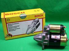 Bosch Anlasser 0986012271 - Mazda - 12V - 0,7 KW