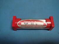Clippard FSR08 1/2 Used Air Cylinder