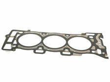 For 2009-2017 Chevrolet Traverse Head Gasket Right AC Delco 55312JF 2010 2011