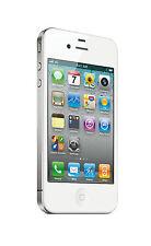 Apple Tesco Mobile Phone with iOS