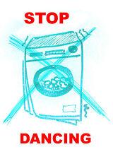 Waschmaschine Trockner Antivibration Pads Gummipads Vibrationsdämpfer Unterlage