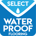 select-water-proof-flooring