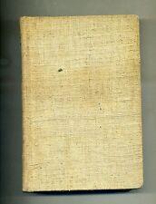 LEX - Legislazione Italiana - Anno VI # UTET Gennaio-Giugno 1920