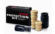 KYB Kit de protección completo (guardapolvos) MAZDA 323 PREMACY 910025