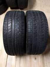 pneumatici usati 265.40.22 105W Pirelli Scorpion Zero extra load