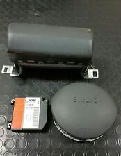 Kit Airbag Completo per Smart For Two