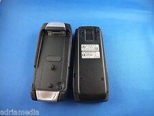 Mercedes UHI Aufnahmeschale Apple iPhone 4 A2128201251 Handyschale Halterung NEU