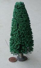 1:12 Scale Large Bush With Flexible Branches Dolls House Garden Accessory JT15