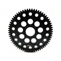 Hot Racing SYET264T Axial Yeti & SCX10 64T 32P Steel Spur Gear