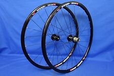 NEW Stans Grail/ Sun Ringle Disc Jockey Disc Wheelset, Gravel/Cyclocross/Road