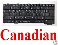Fujitsu Lifebook SH561 SH761 SH560 A561 Keyboard - CP611395-01 MP-09K36CU-D8521W
