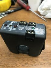 HAWKEYE 938 DIGITAL CURRENT Transducer, RELAY Split Core. 135A Veris