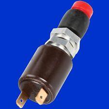 Schalter Bremslichtschalter Zapfwellenschalter Schließer Druckschalter