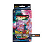 Dragon Ball Super Card Game Miraculous Revival Special Pack Set - SP05 Z -Bandai