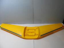 PLAYMOBIL – Aile d'avion jaune / Airplane wings / 3185 3352