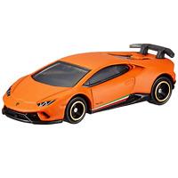 Takara Tomy Tomica 034 No.34 Lamborghini Huracan Performante