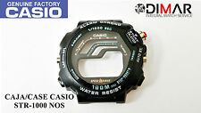 VINTAGE CASE/BOX CASIO STR-1000 NOS