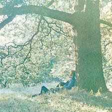 YOKO ONO - PLASTIC ONO BAND - JOHN LENNON RINGO STARR - CLEAR VINYL LP - 2016