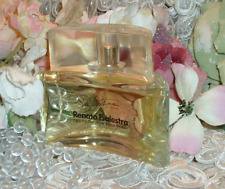 VIA SISTINA Renato Balestra Pour Femme ~ 2.5 oz Eau de Toilette EDT Perfume
