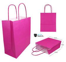 Carta da regalo e accessori rosa, tema natale