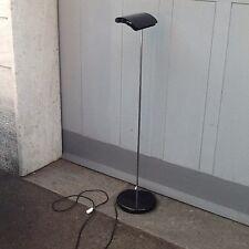 lampada Tegola design Bruno Gecchelin anni 70 produzione Pollux Skipper
