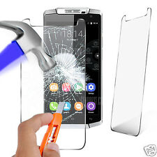 For Oukitel K10000 Explosion Proof Tempered Glass Screen Protector