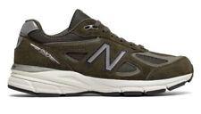 9eca4526d9 New Balance 990 Athletic Shoes for Women for sale | eBay