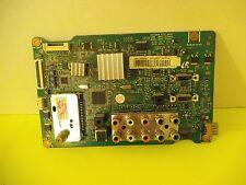 SAMSUNG PN51D450A2D BOARD BN41-01608 / BN94-04523B.
