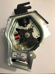 Windshield Washer Pump ACDelco GM Original Equipment 22071780