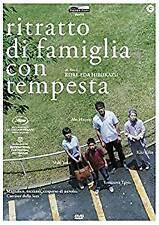 RITRATTO DI FAMIGLIA CON TEMPESTA MC01_8057092020234