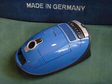 Miele S8000er Grundgerät 2200 Watt