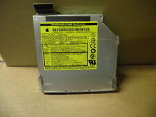 Apple PowerBook G4 A1106 lettore dvd/cd