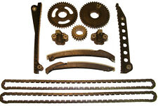 Cloyes Gear & Product 9-0391SH Timing Chain