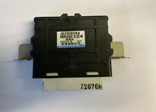 MR580124 4WD INDICATOR CONTROL UNIT, PAJERO SHOGUN V78W MK3 3.2 DiD 00-06