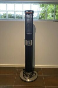 Outdoor Electric Heater - New Condition