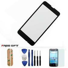 Front Outer Screen Glass Lens Cover Replacement Parts For Nokia Lumia 630 635