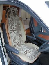 TO FIT MERCEDES MOTORHOME, SEAT COVERS, SAMPLE 9