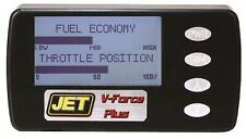 Jet Performance 67021 V-Force Plus Performance Module
