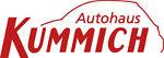 autohaus_kummich