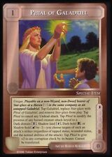 MECCG CCG Middle-earth Phial of Galadriel Dark Minions DM MINT