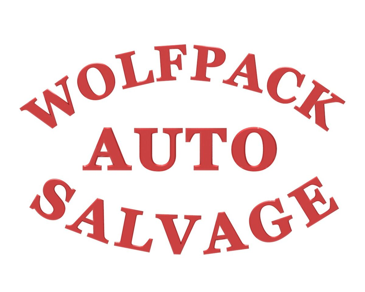 wolfpackautosalvage