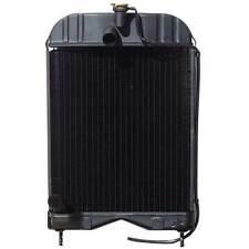 For Massey Ferguson Radiator 20 135 135 Uk 148 2135 194275m94 1660499m92