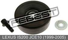 Pulley Tensioner Kit For Lexus Is200 Jce10 (1999-2005)