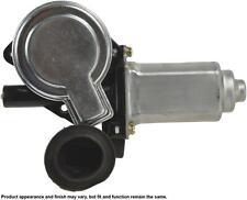 A1 Cardone 82-1197 fits Lexus Es300 2003-01; Es330 2006-04; fits Toyo