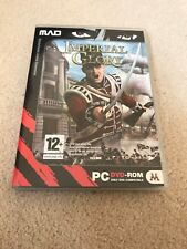 Imperial Glory PC Game