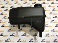 Range Rover Classic 300tdi Header Coolant Expansion Tank - Bearmach - ESR63